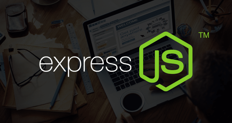 web_development_frameworks