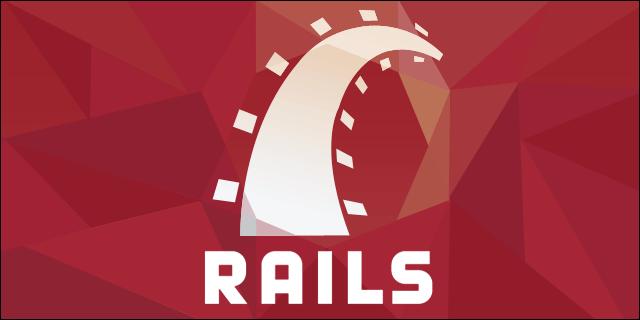 10 Best Web Development Frameworks, Should we know about backend and frontend framework? - rubyrails