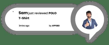 Elite Notification - Best FOMO, Social Proof, Sales Popup & WooCommerce Notification Popup - Asset 29 1