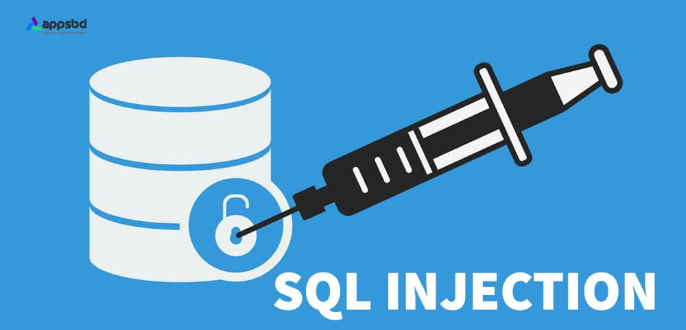 SQL injection cheat sheet: some best practices to prevent SQL injection attacks - sql injection2