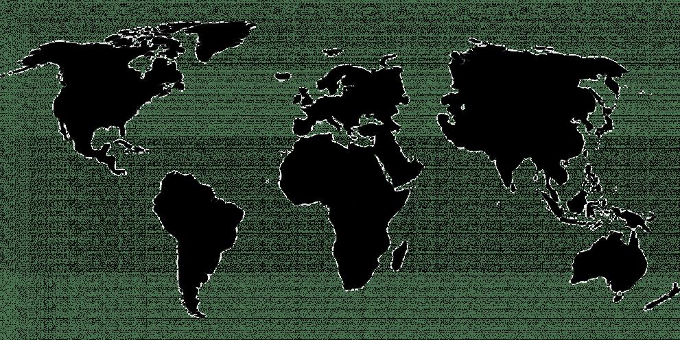 Elite Notification - Best FOMO, Social Proof, Sales Popup & WooCommerce Notification Popup - world map 153509 1280