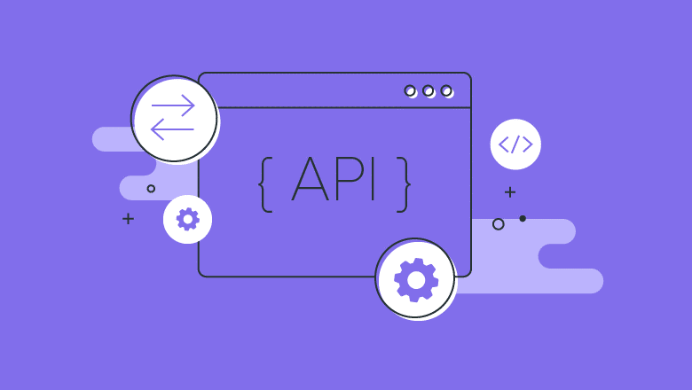 Get Movie API from RottenTomatoes, Best Practice for movie api implementation. - What is an API